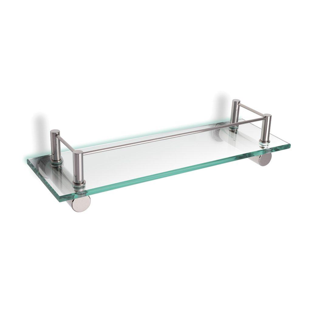 Shelving-Glass-Vanity-Shelf-1-1024x1024